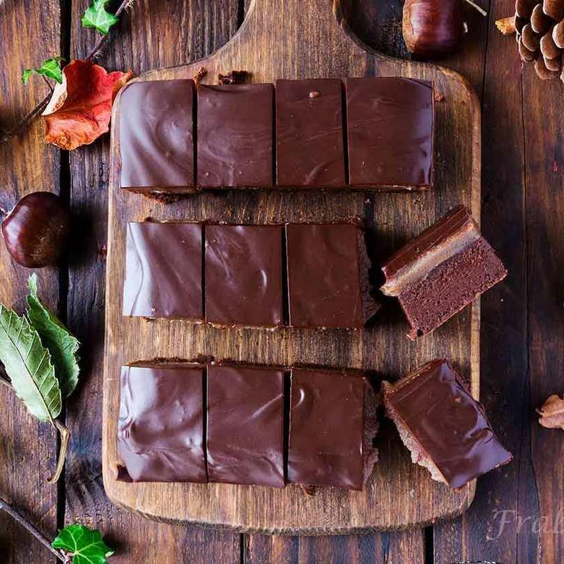 brownie-castañas-frabisa