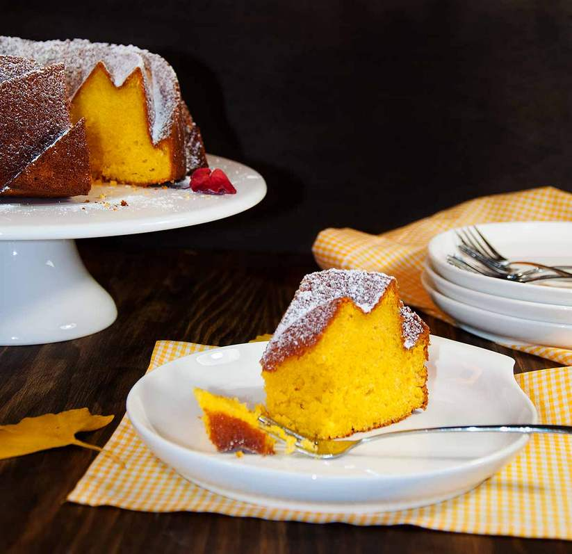 bundt-cake-calabaza-3