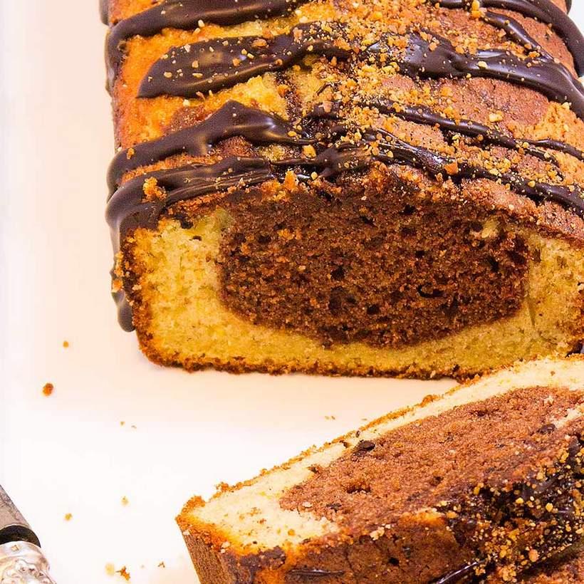 cake-de-chocolate-y-castañas