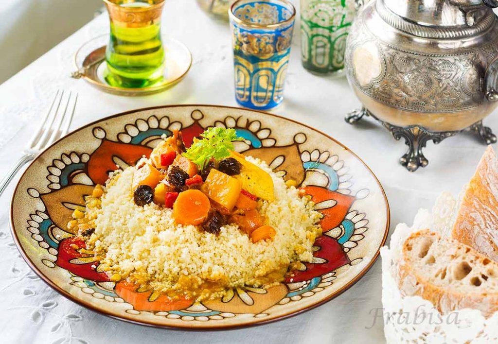 cuscús-marroquí-frabisa