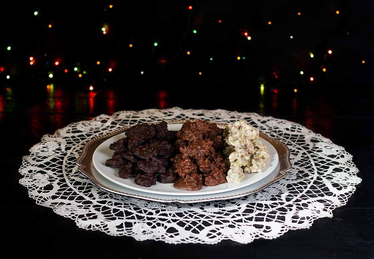 Rocas-de-chocolate1