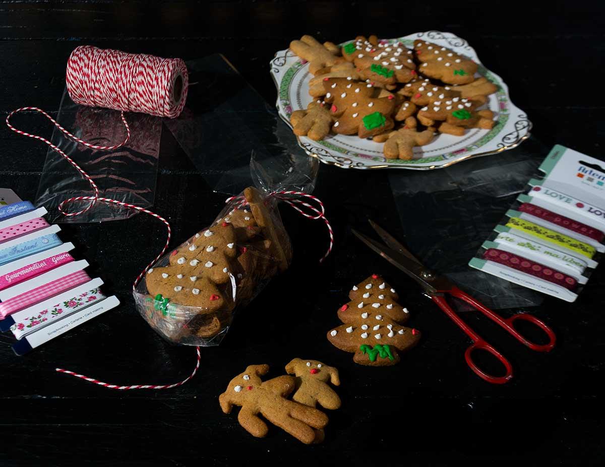 galletas-especiadas-de-navidad-2