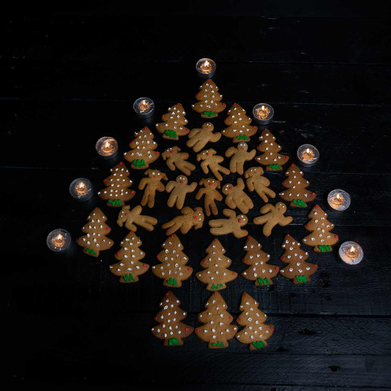 galletas-especiadas-de-navidad1