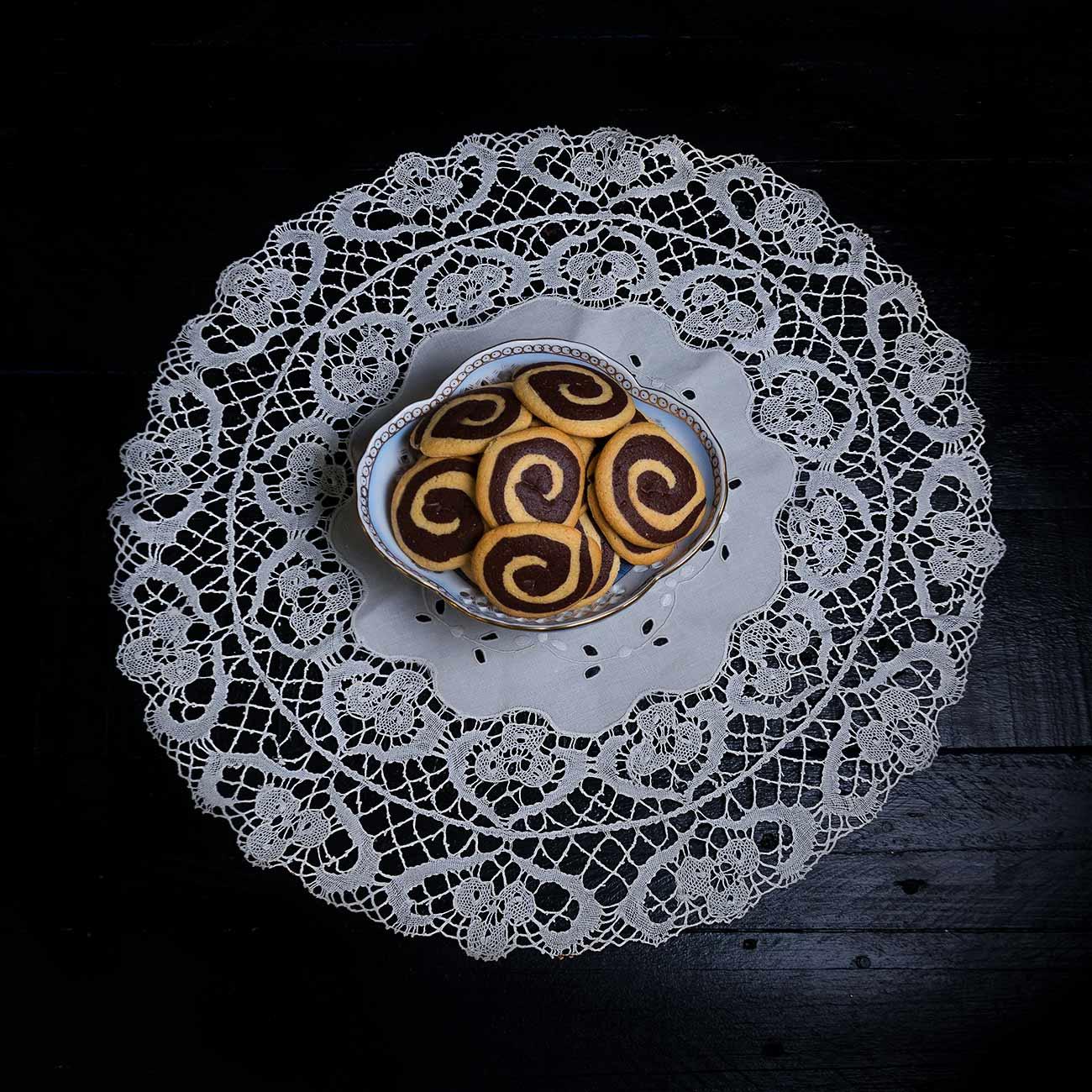 galletas-espiral-3