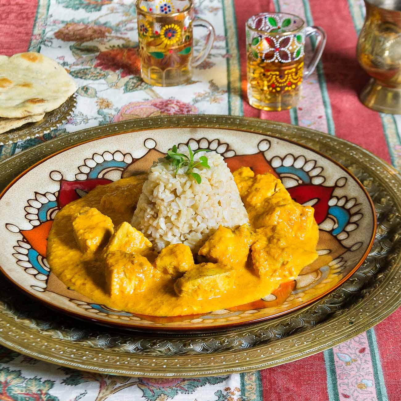 pollo-al-curry1