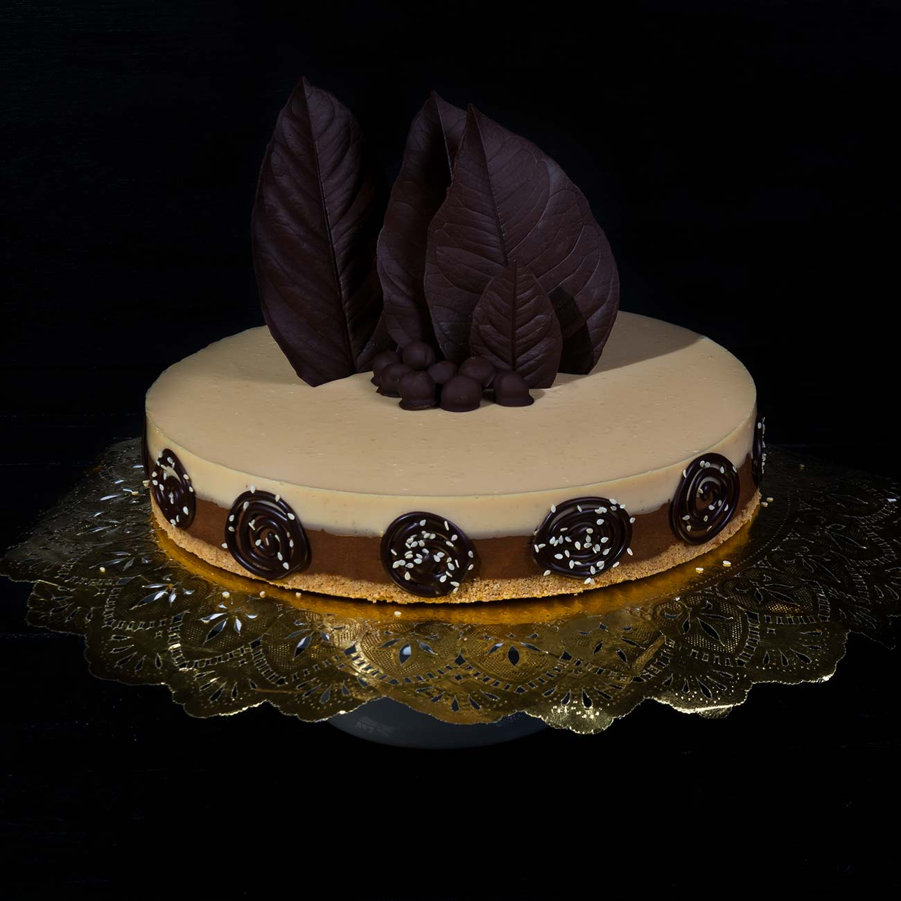 tarta-turron-y-chocolate-2