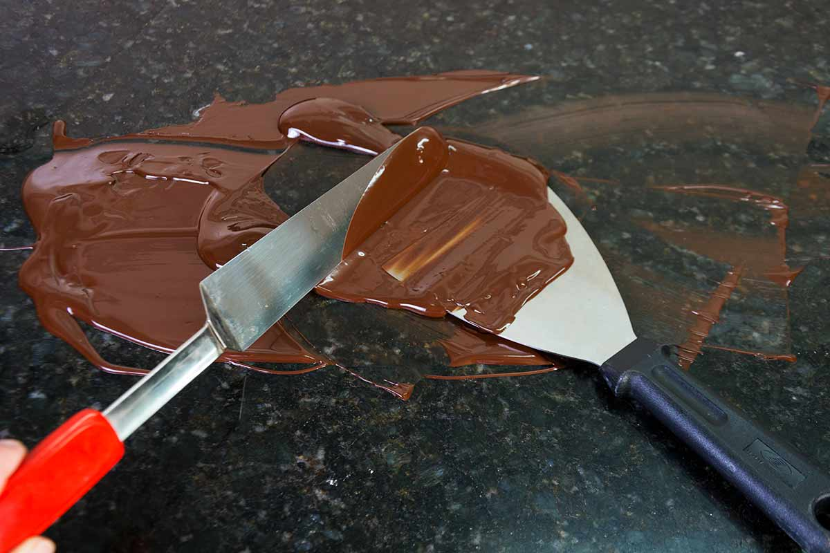 chocolate-atemperado3