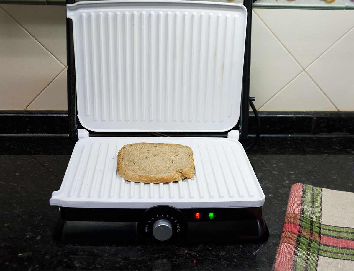 sandwichera-1