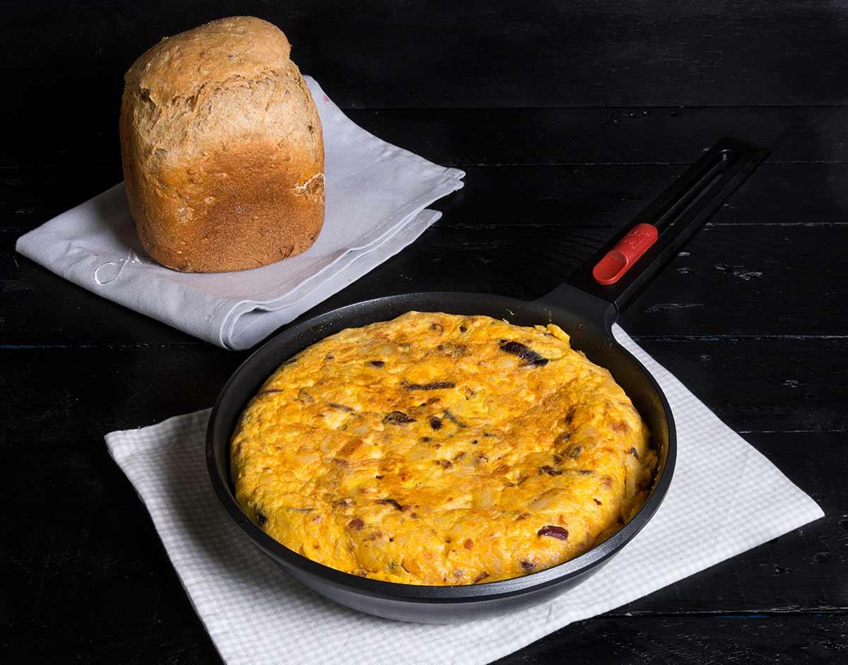 tortilla-calabaza-y-chorizo3