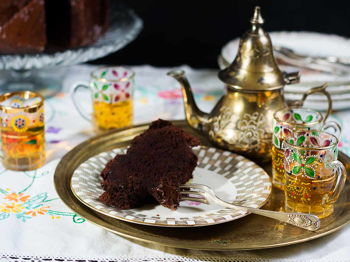 bundt-chocolate1