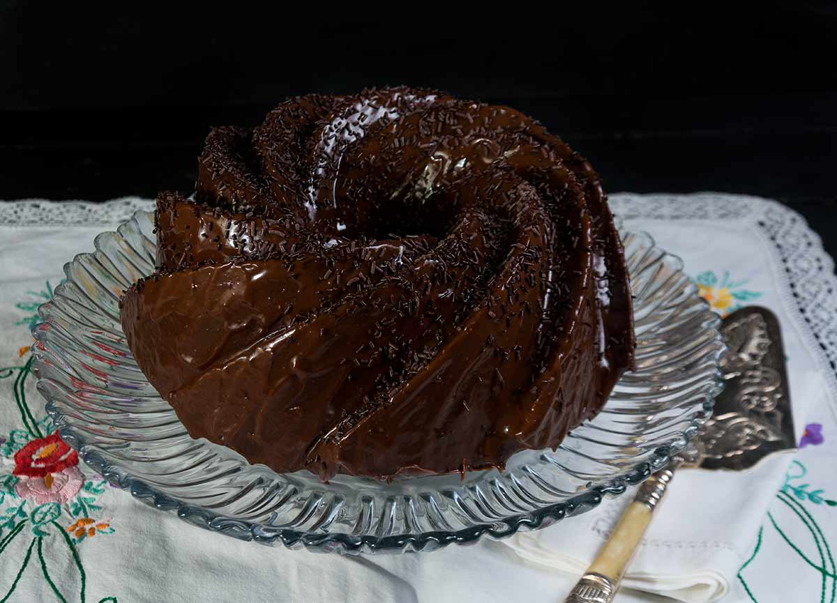 bundt-chocolate3