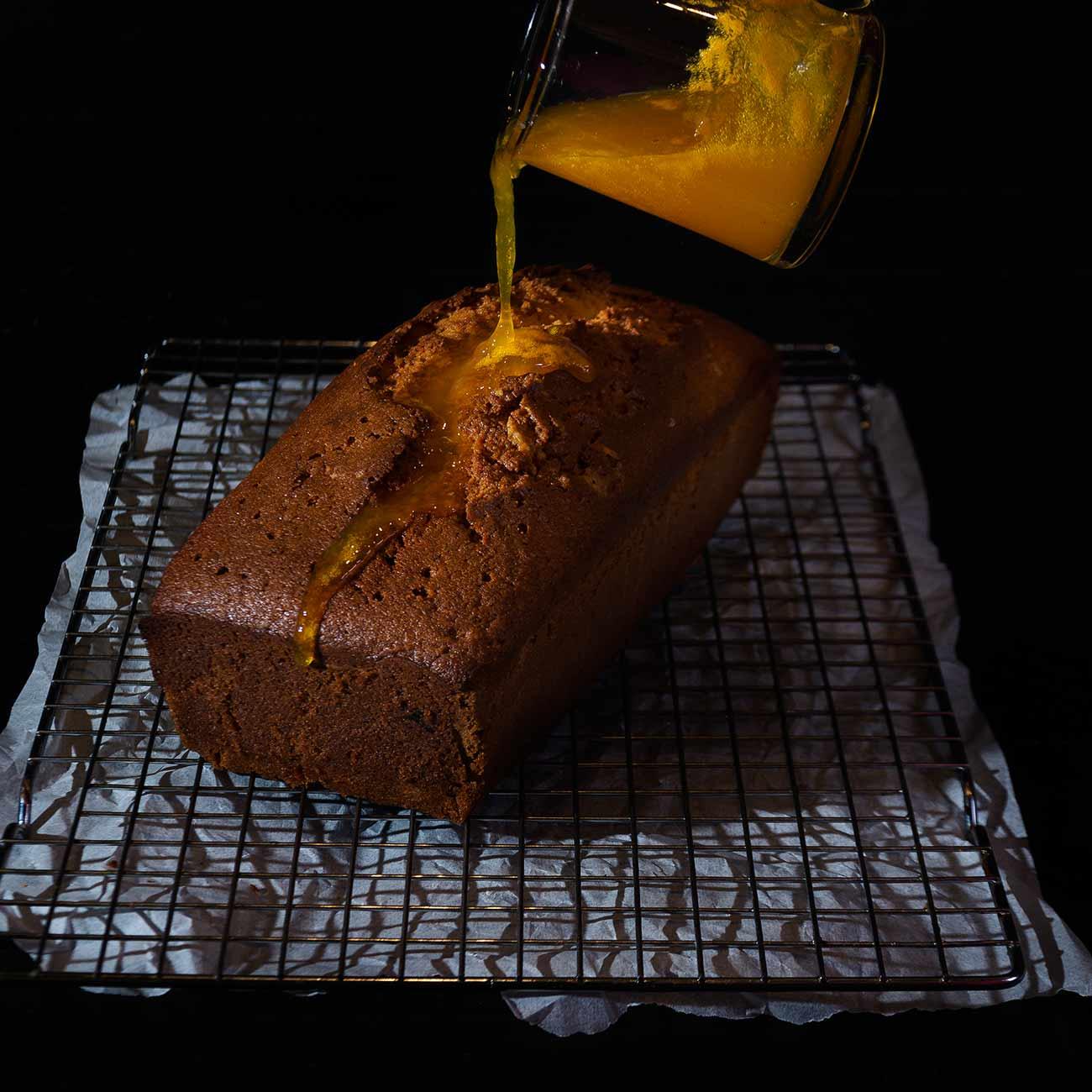 cake-de-mandarina1
