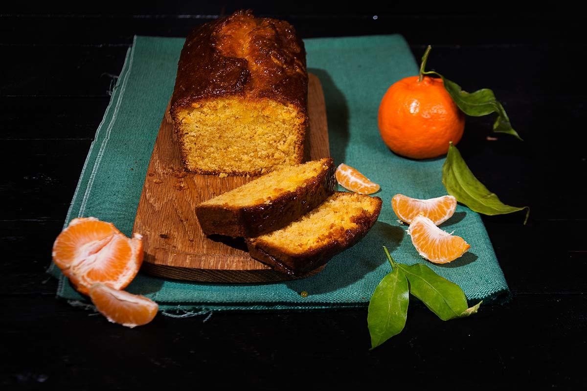 cake-de-mandarina2