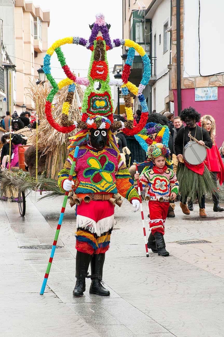 carnaval-ourense