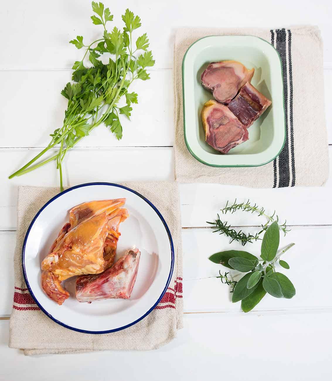 carne-sopa