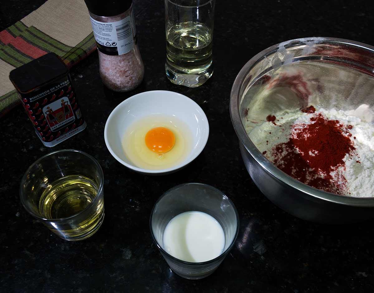 empanada-pimenton