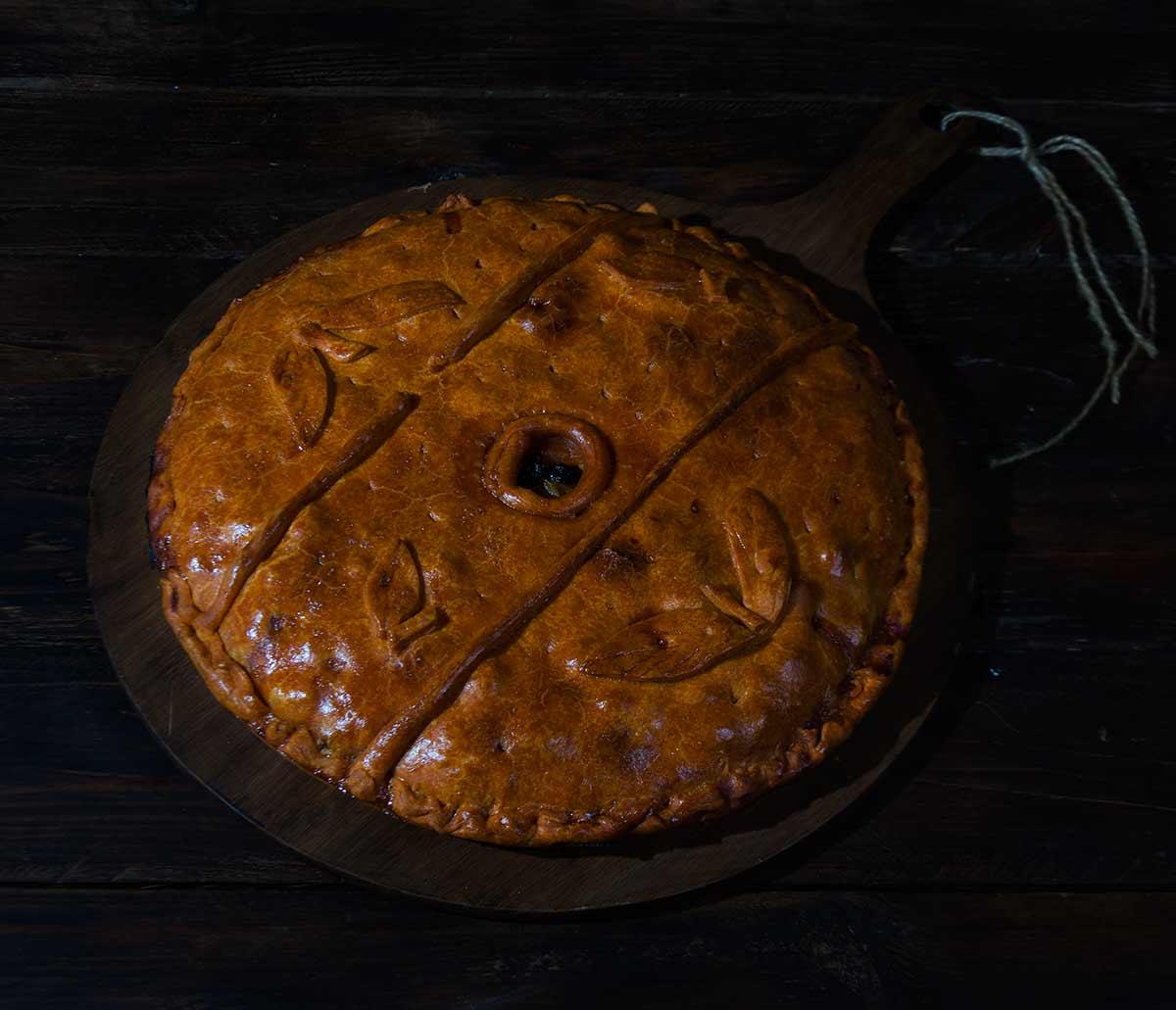 empanada-pimenton9