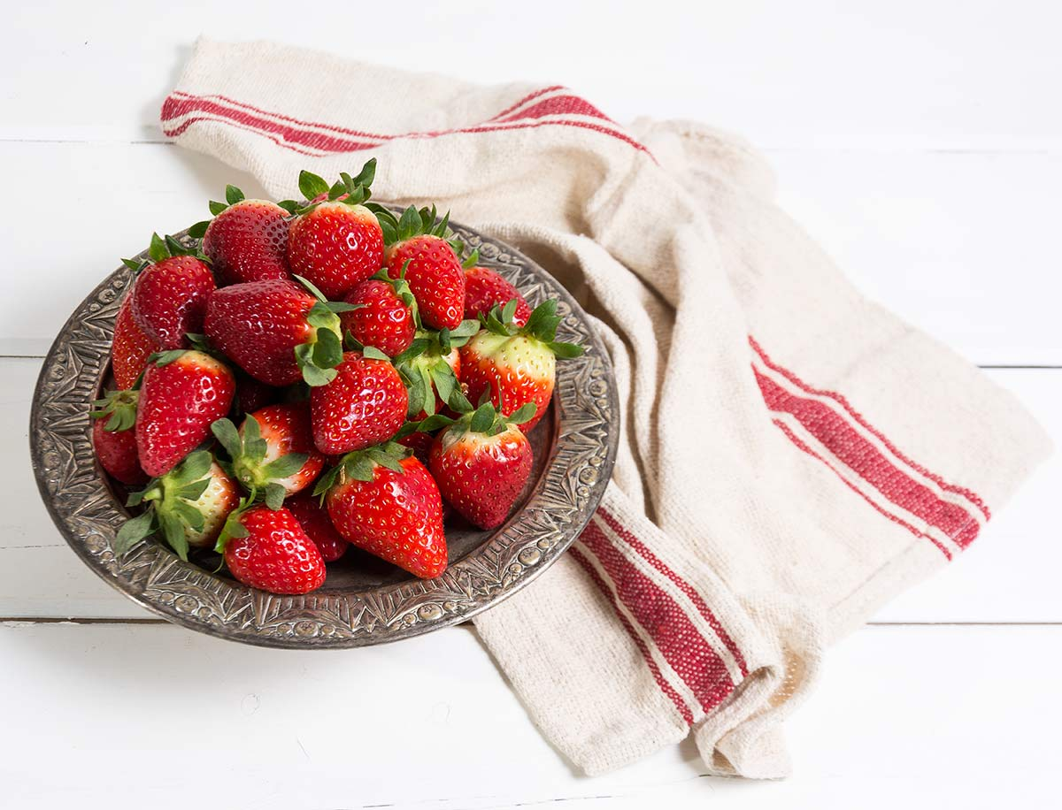fresas-1