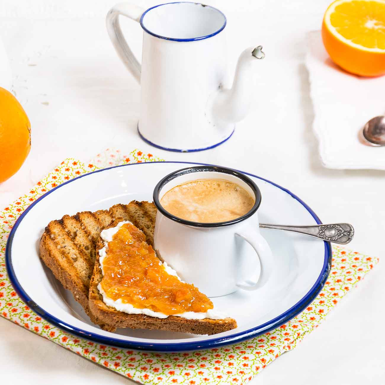 mermelada-naranja2