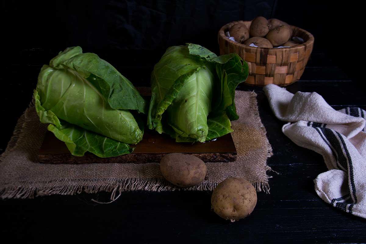 cocido-gallego