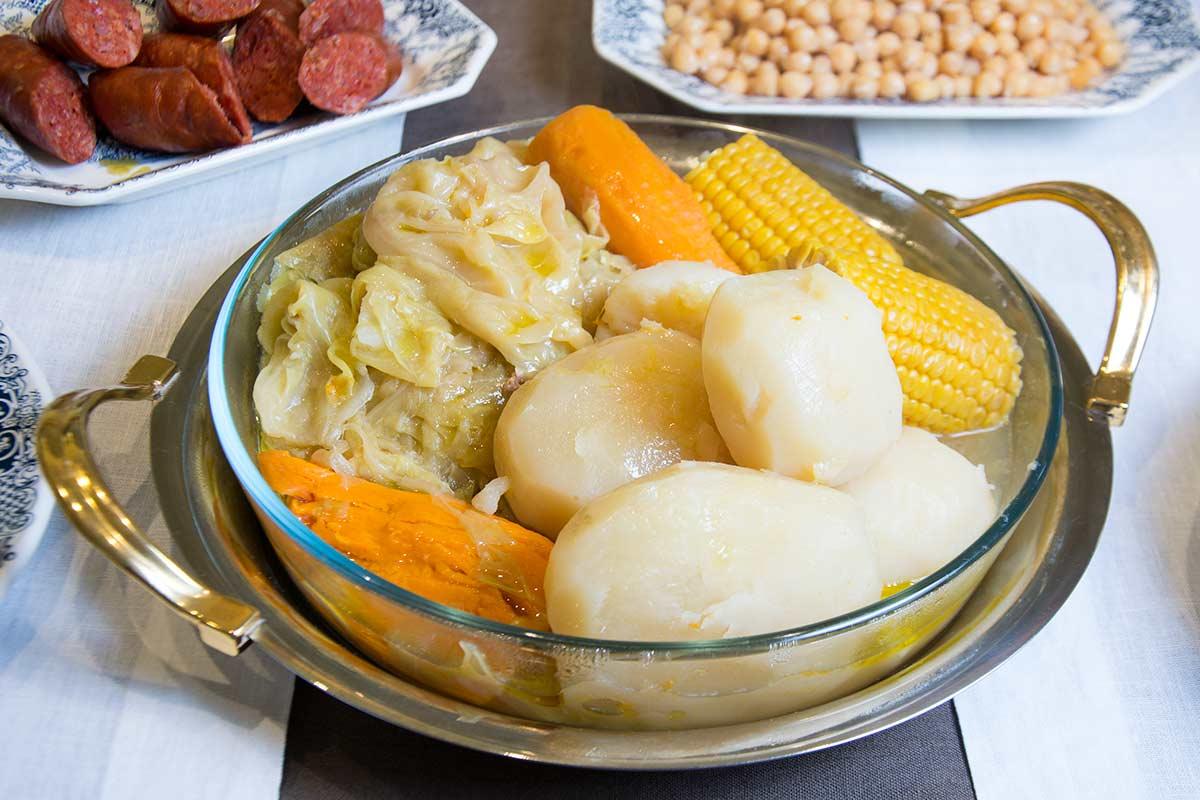 cocido-gallego3