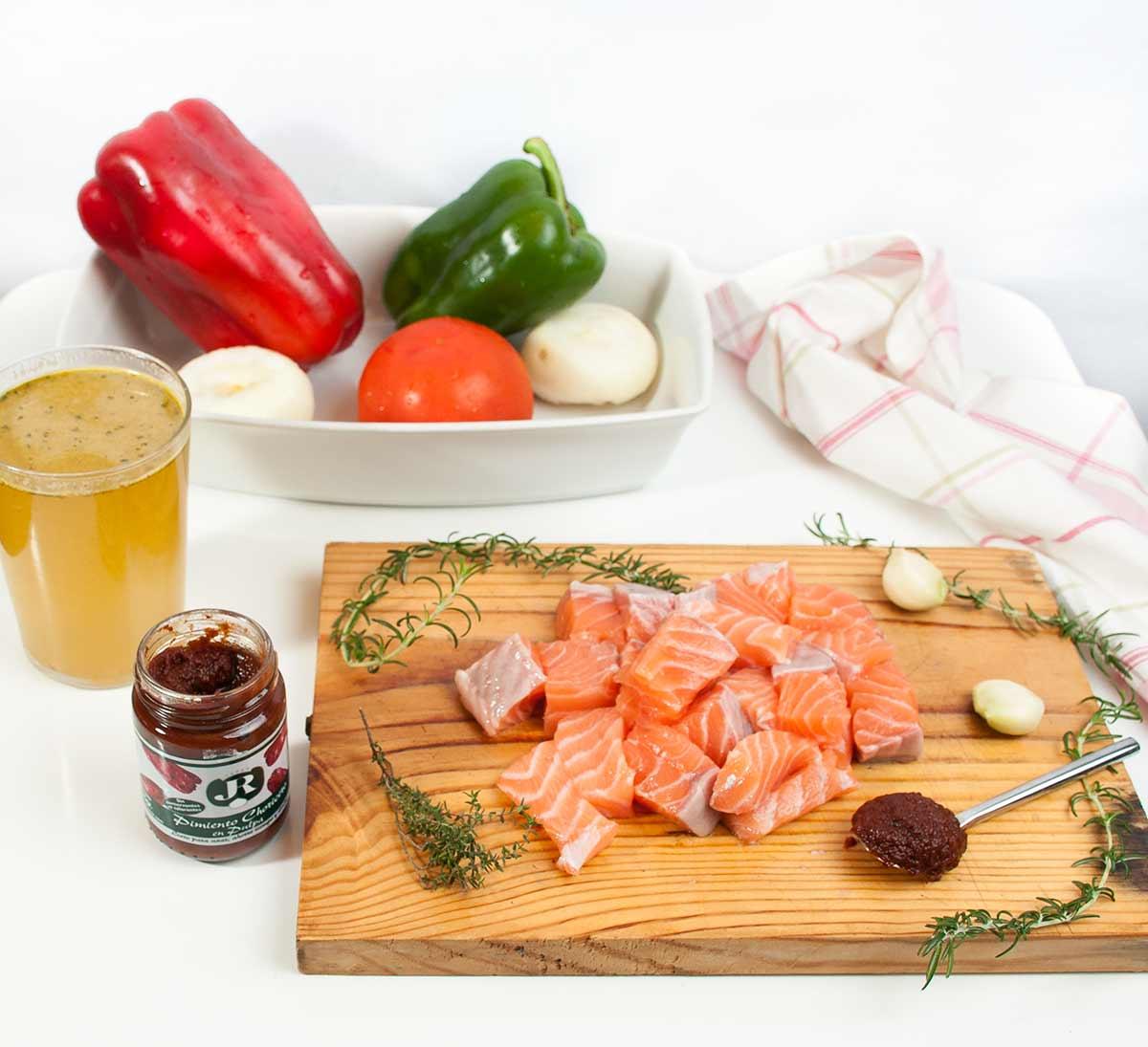 marmitako-salmon2