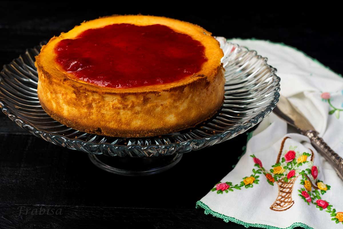 cheesecake-frabisa