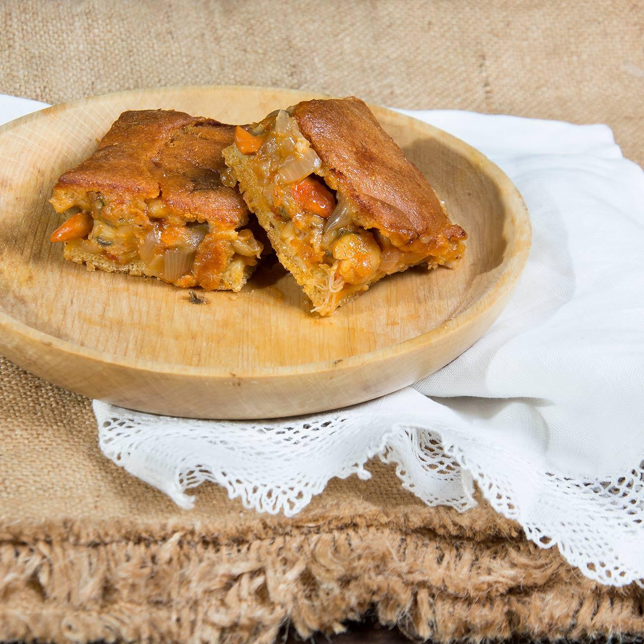empanada-zamburiñas4
