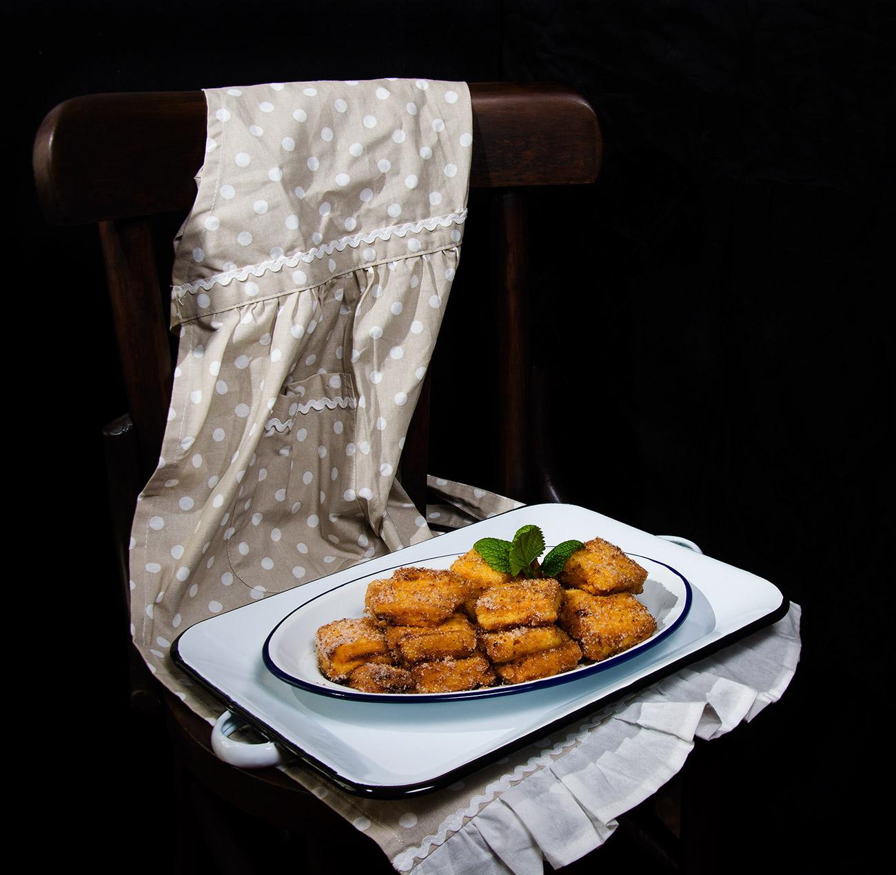 leche-frita-5