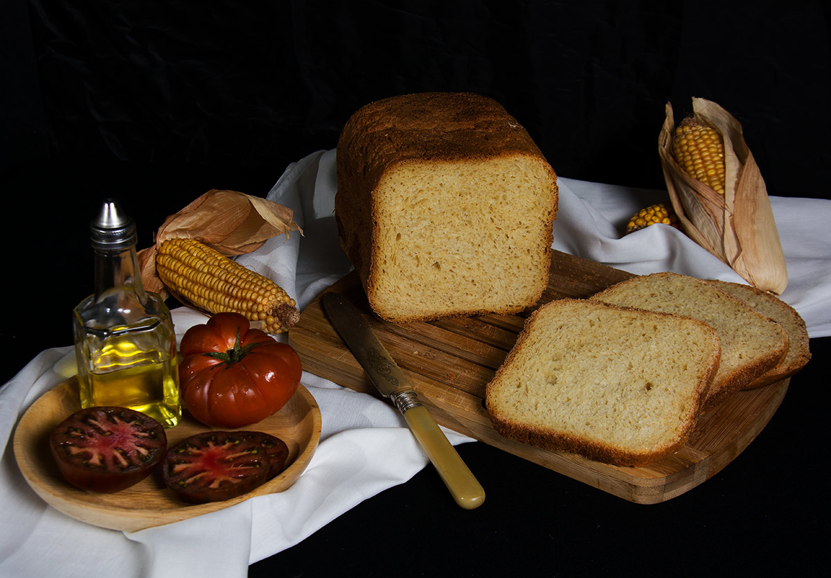 pan-de-maíz1