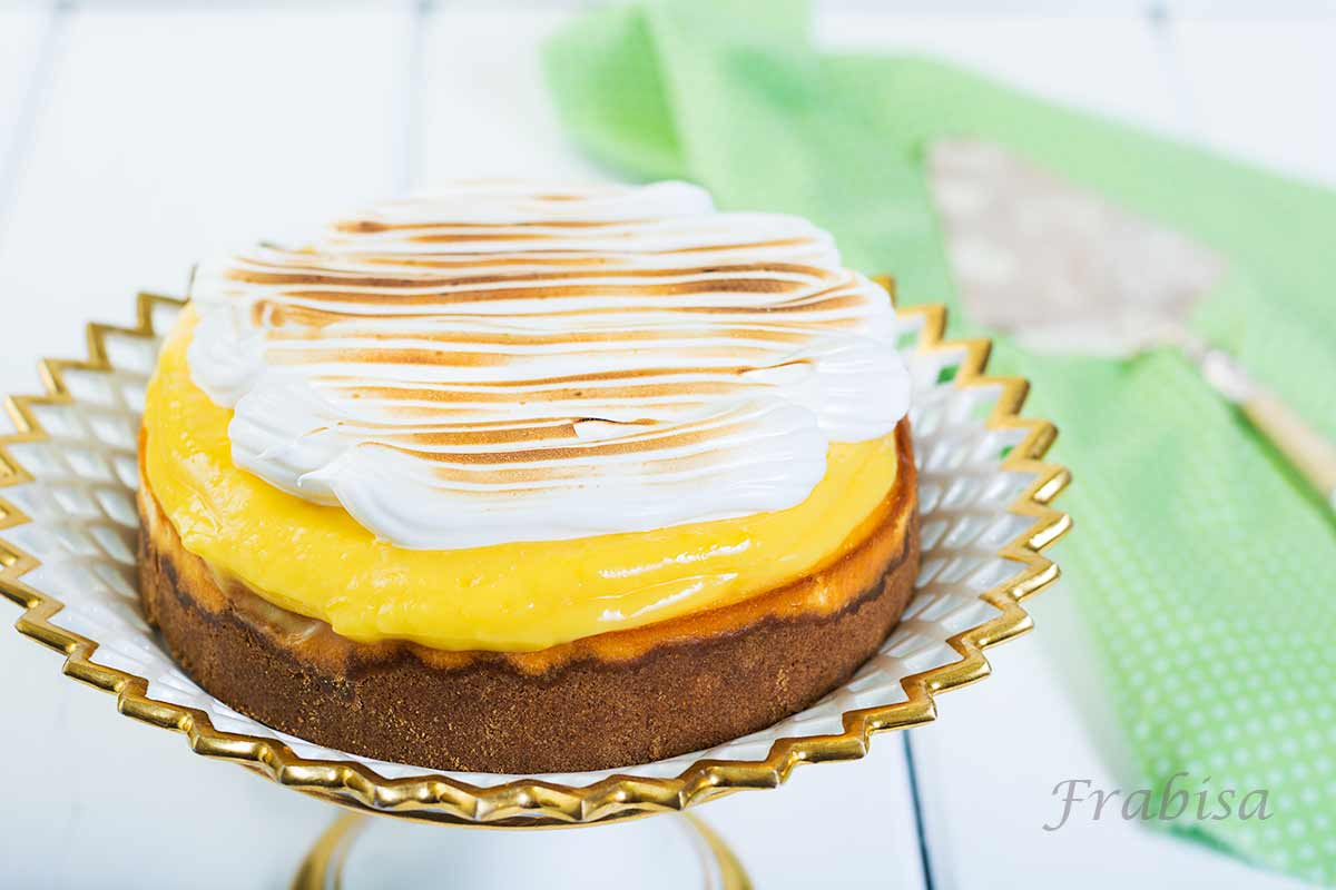 tarta-queso-lemon-curd-frabisa-2