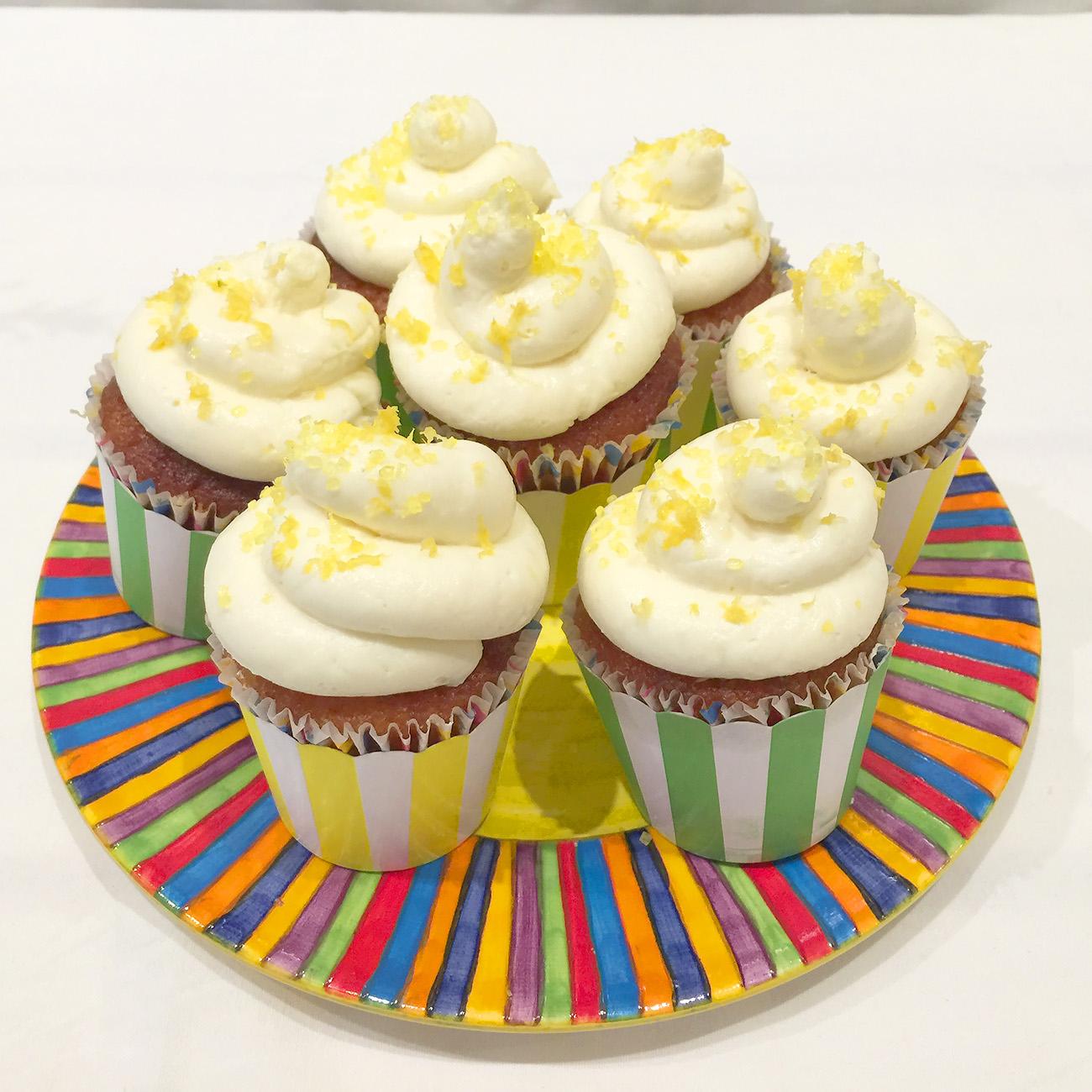 cupcakes-limon2