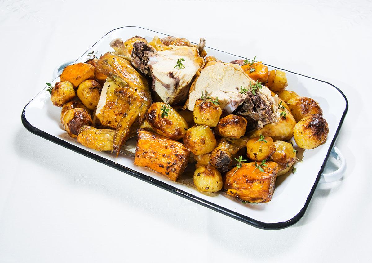 pollo-asado-horno2