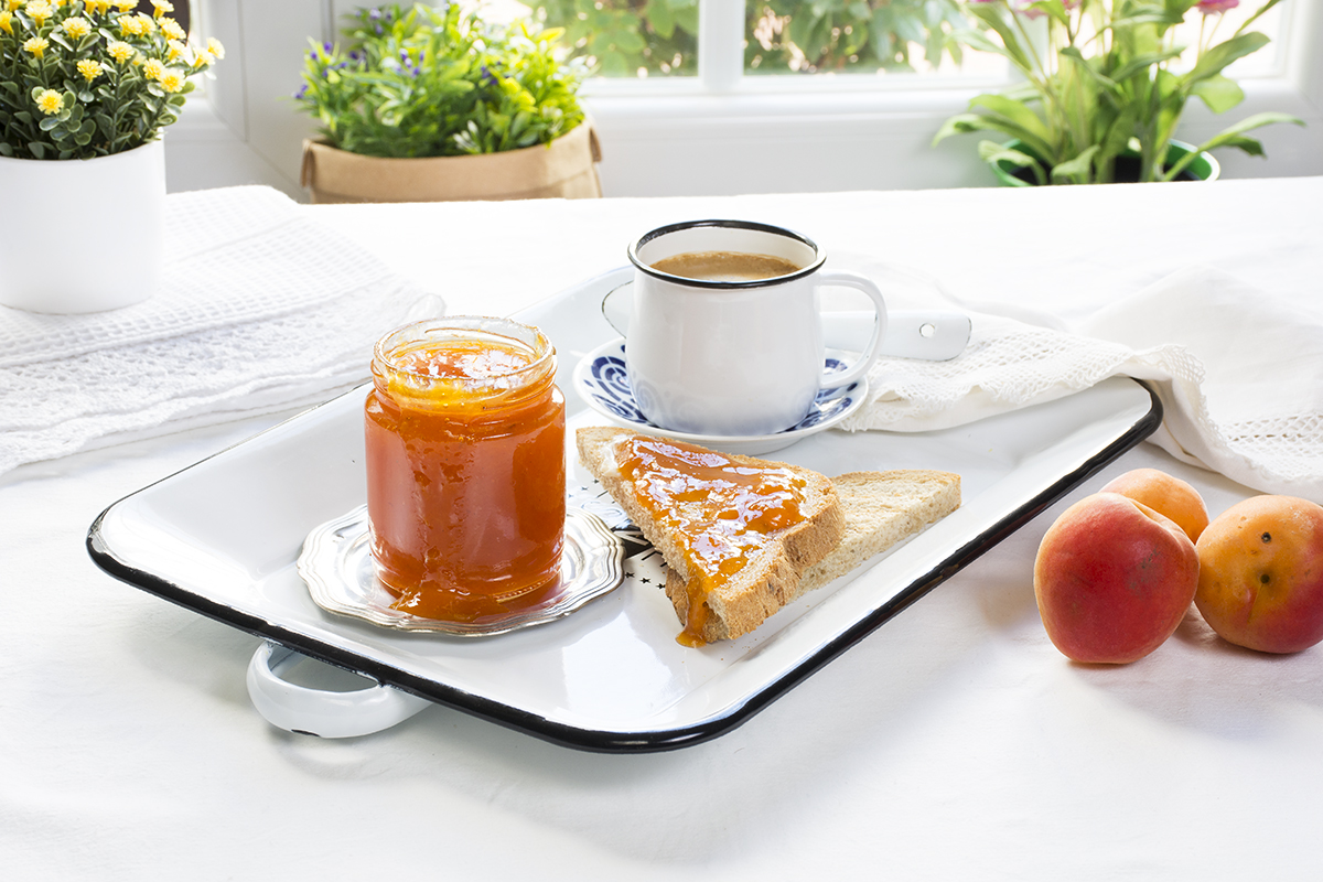 mermelada-albaricoque5