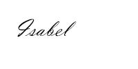 firma sin lazo