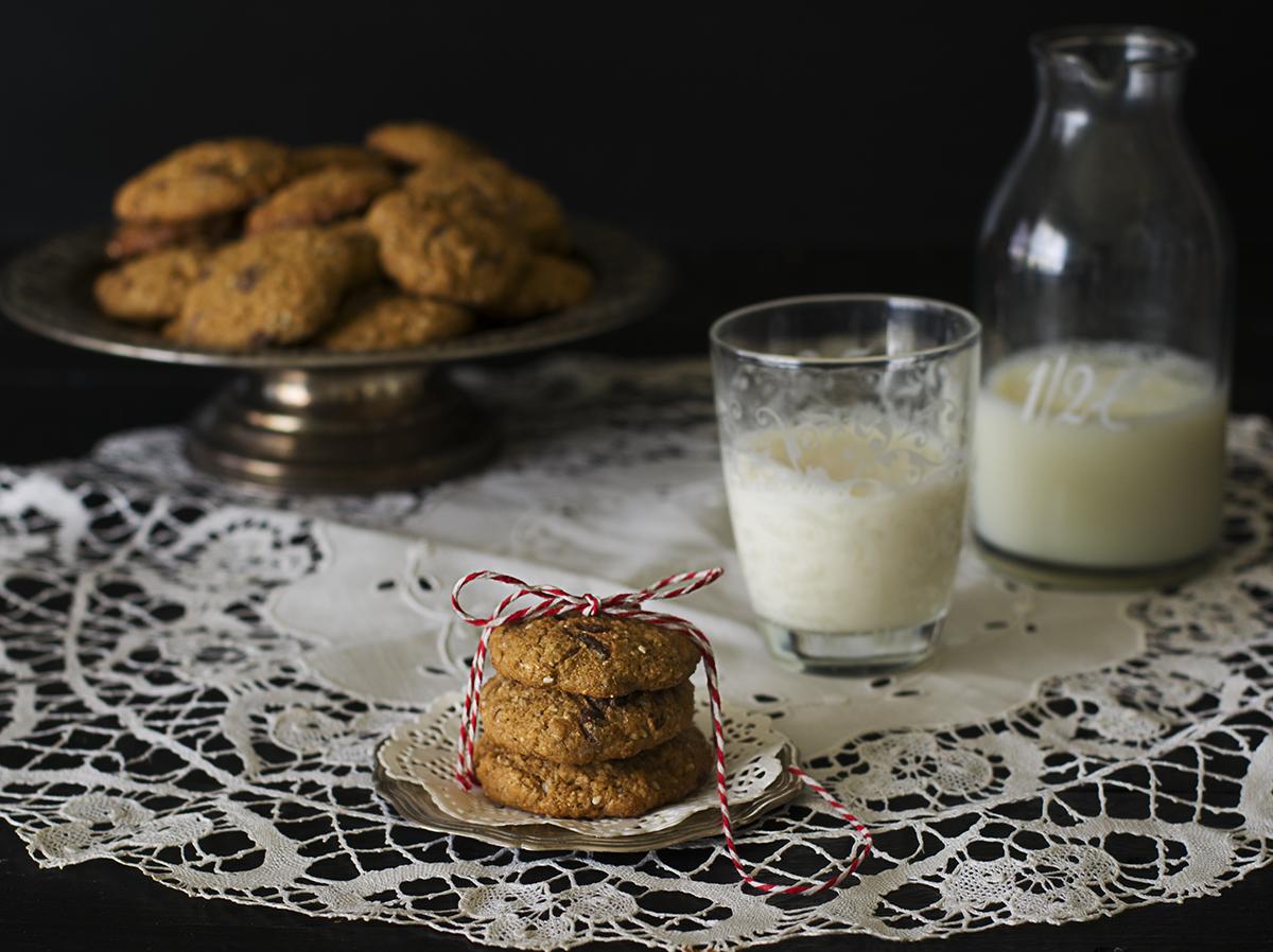 galletas de avena1