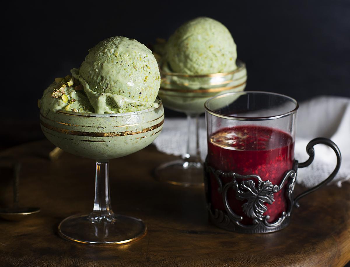 helado de pistachos1