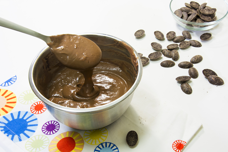 crema chocolate2