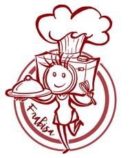 logo_frabisa_2