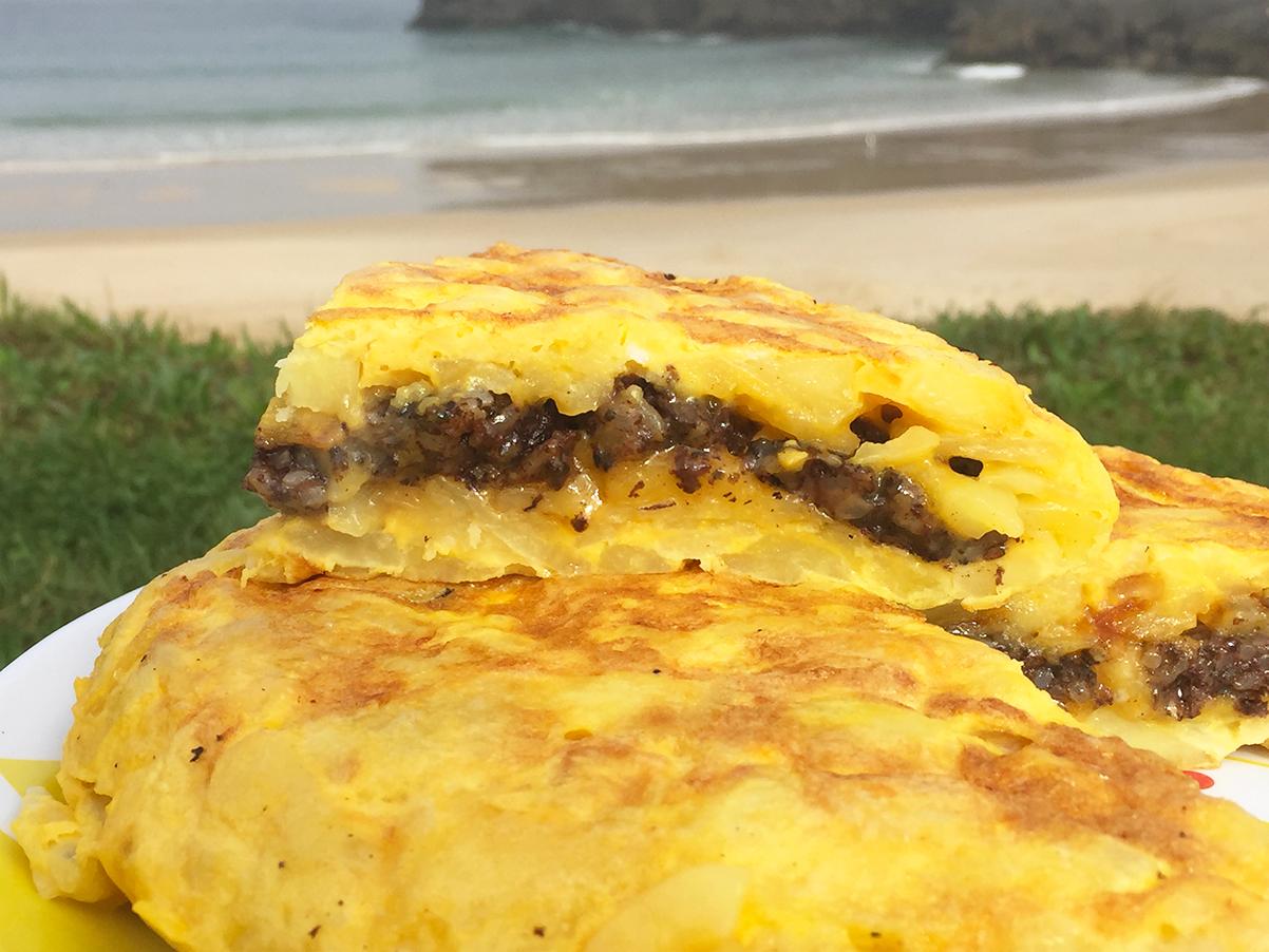 tortilla-con-morcilla6