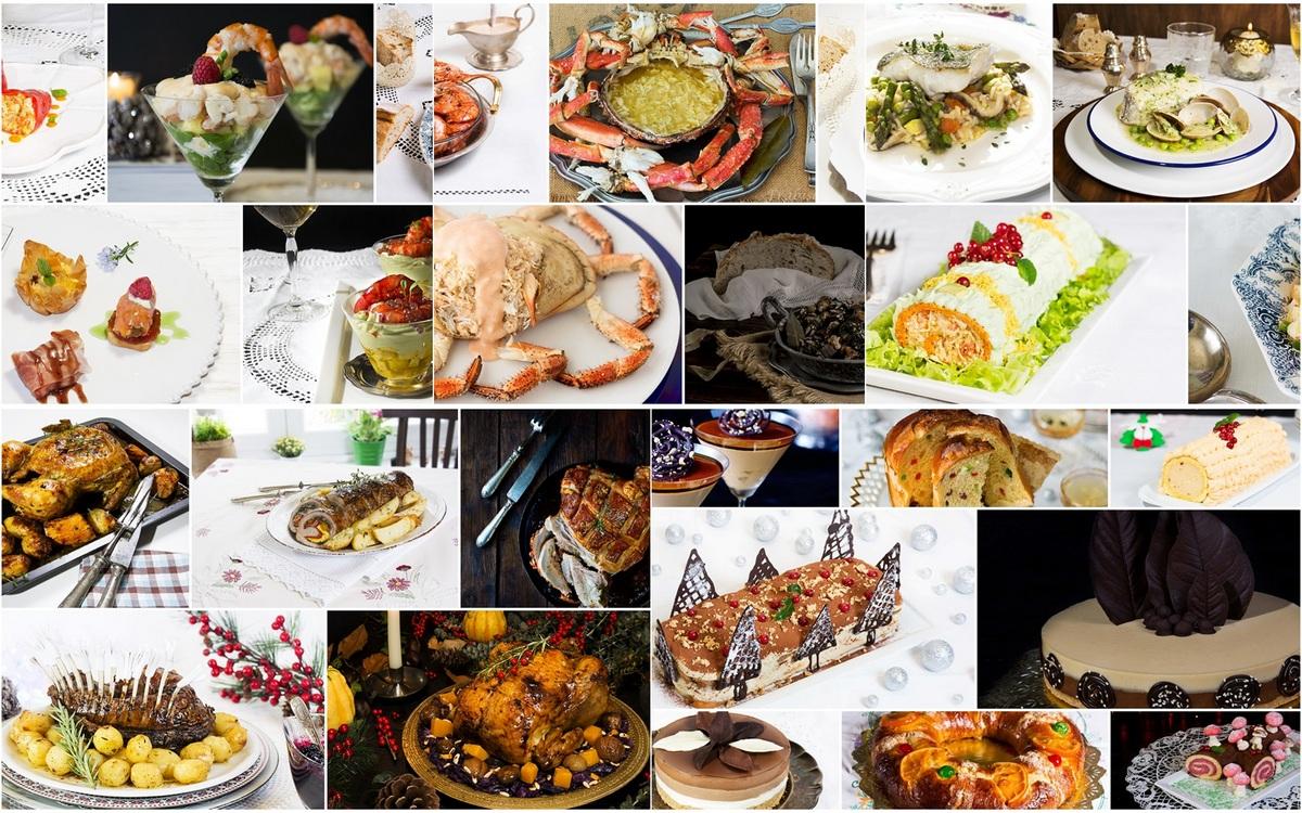 Perfecto men de reyes de la cocina friso ideas de for Cocina 88 el cajon