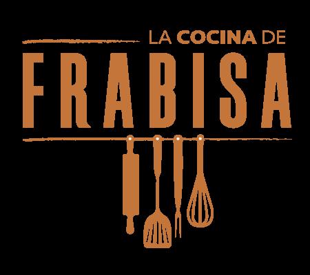 La Cocina de Frabisa